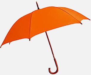 offshore umbrella company list