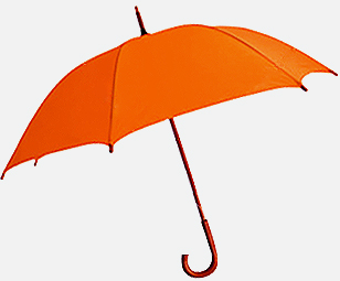 offshore umbrella company list