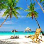 Offshore Tax Avoidance