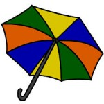 Offshore Umbrella Companies Viable Alternative
