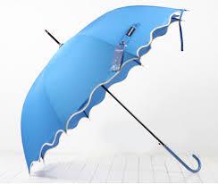 Umbrella Companies Contractors Alternatives