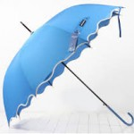 Umbrella Companies Contractors Alternatives