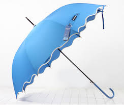 Umbrella Company Contractors