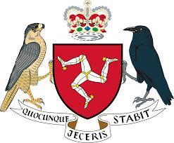 Isle of Man aand UK Contractors