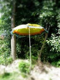 Isle of Man Umbrella Companies