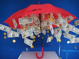 Umbrella Companies Referral Fees