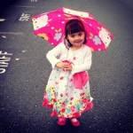 Umbrella Companies Referral Fees to Agencies