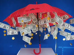 Umbrella Companies Referral Fees