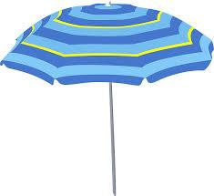 Umbrella Company Definition