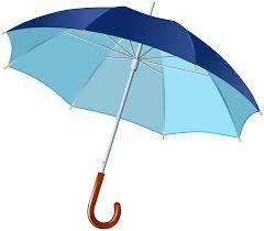 Offshore Umbrella Companies UK