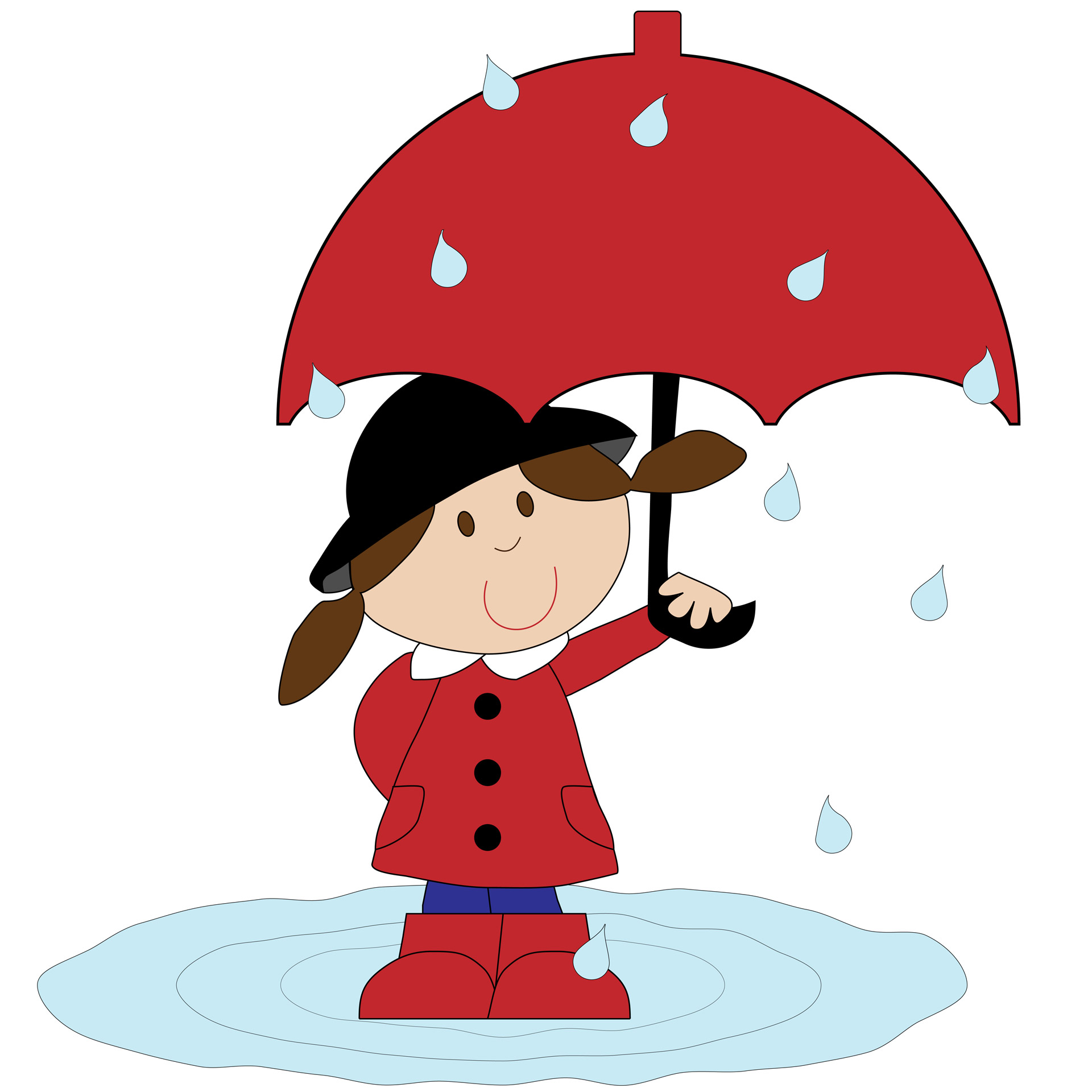 Offshore Umbrella Company Tax