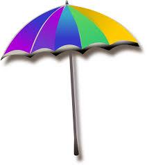 Umbrella Companies for Public Sector Contractors