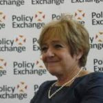 Stemcor and Margaret Hodge
